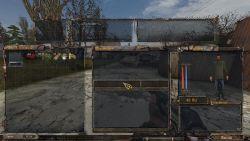 Скачать игру сталкер зона поражения 1 через торрент