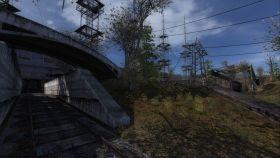 Call of Chernobyl TeamLite