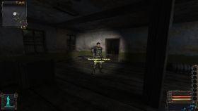 stalker call of chernobyl teamlite